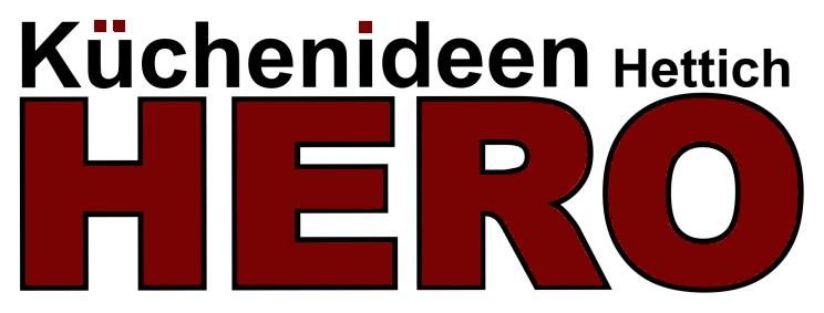 Küchenstudio Logo | arkhia.com | {Küchenstudio logo 47}